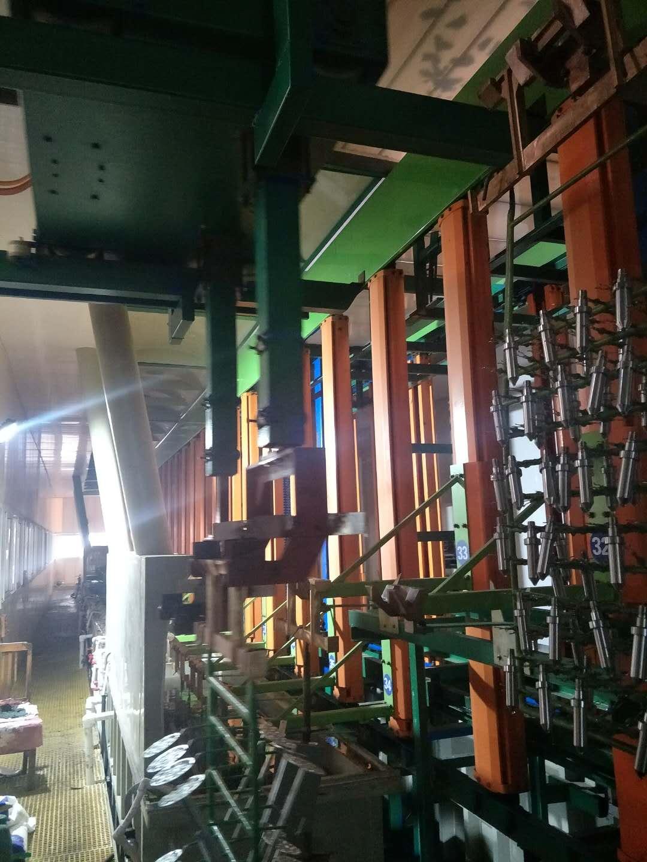 北京自动清洗机多少钱 余姚市琰昊机械供应