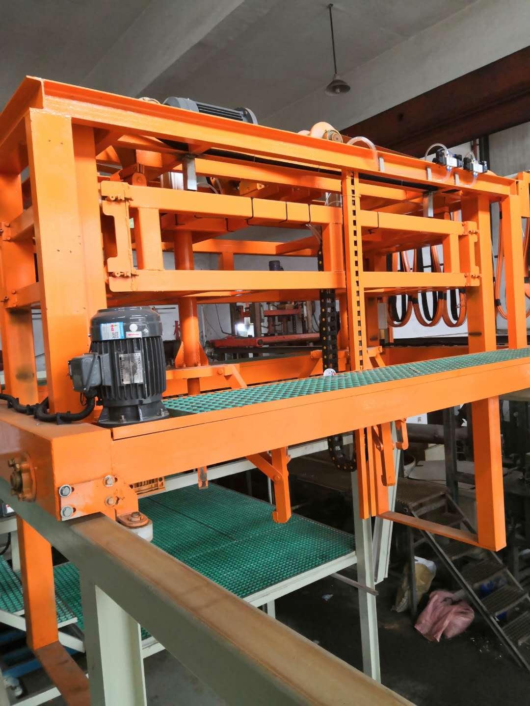 天津自动自动清洗机 余姚市琰昊机械供应