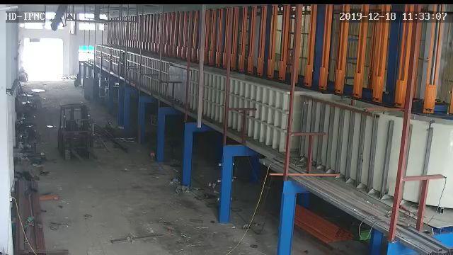 舟山电镀设备价格 余姚市琰昊机械供应