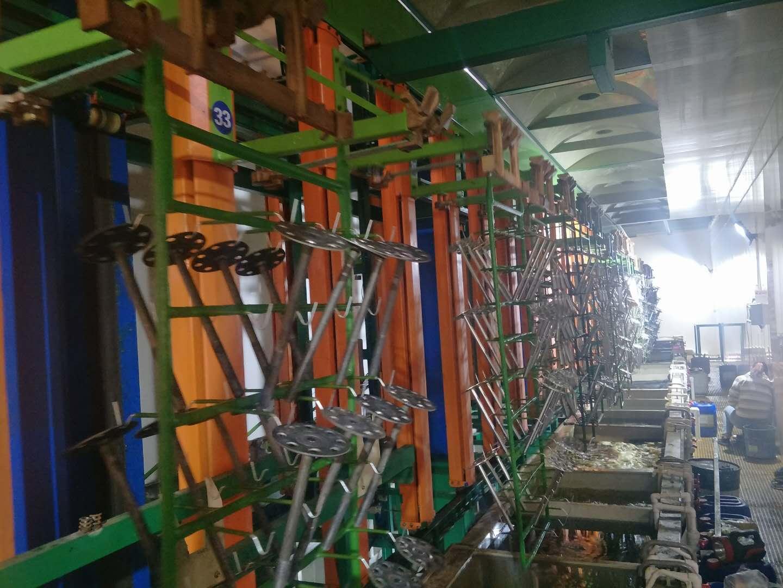 青海高品质自动清洗机 余姚市琰昊机械供应