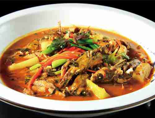 滨江区有渔来了哪家比较好 诚信为本「宁波胜收餐饮管理供应」