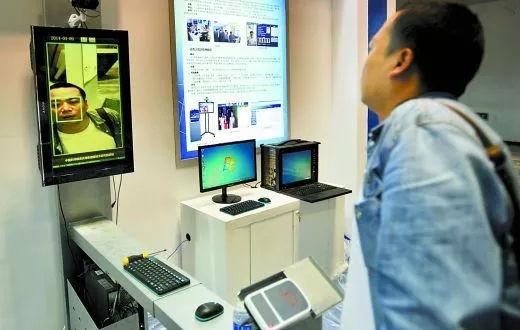 镇海区布控型人脸识别高质量选择 来电咨询「宁波云耀信息技术供应」