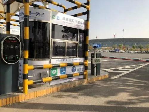 奉化区车道扫码机器服务价格 创造辉煌「宁波云耀信息技术供应」
