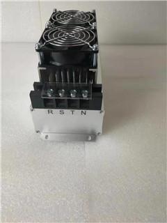 省钱电子变压器怎么联系 来电咨询「上海尼邦电气供应」