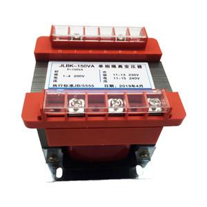 智能隔离变压器供应 诚信互利「上海尼邦电气供应」