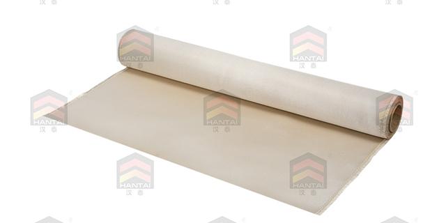 大连复合铝箔防火布生产商,防火布