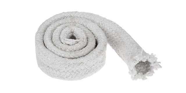 工業高溫套管哪家比較好 定制保溫罩「寧國漢泰新型材料供應」