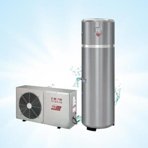宿州空氣能熱泵廠 南京羅威環境工程供應