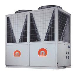 扬州卖空气源 南京罗威环境工程供应