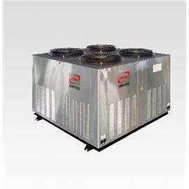 合肥空气源安装厂 南京罗威环境工程供应