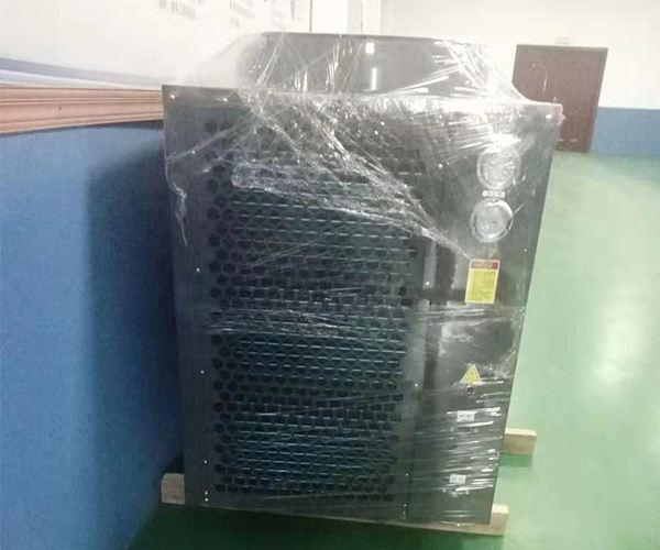紹興空氣源熱泵廠 南京羅威環境工程供應