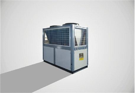 温州空气源热泵厂「南京罗威环境工程供应」