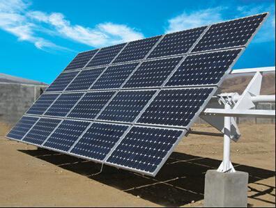 亳州销售太阳能 南京罗威环境工程供应