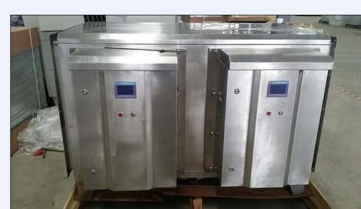 邳州小型空气净化设备维护,空气净化设备