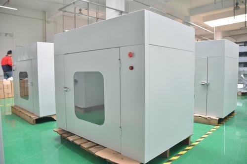 沛县进口空气净化设备的用途和特点,空气净化设备