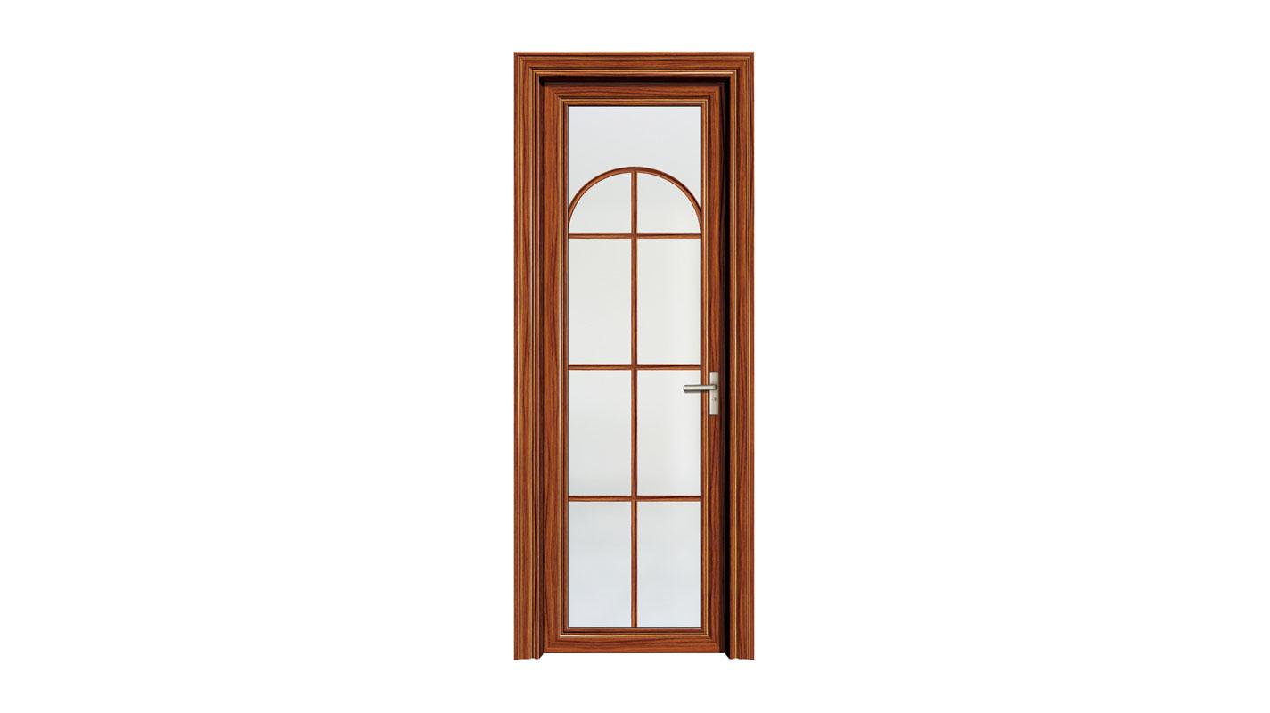 中空玻璃静音门窗哪个牌子好,静音门窗