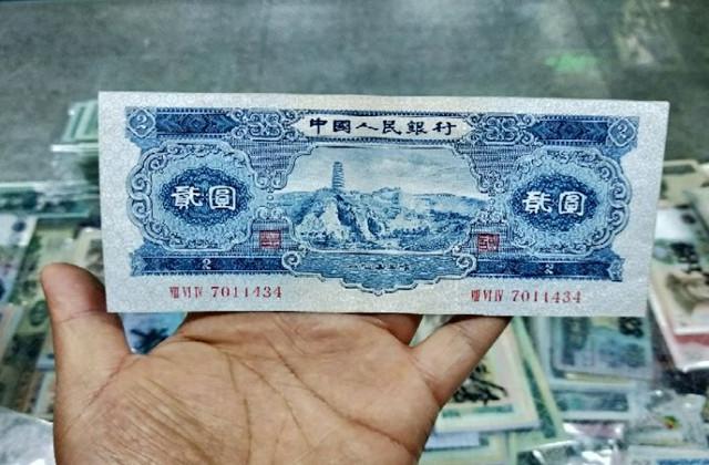 秦淮区邮票收藏哪家价格高,收藏