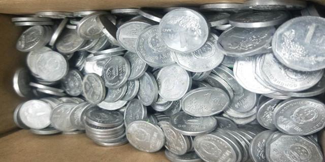 南京泰山纪念币收藏哪家好,收藏