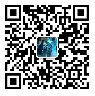 南京市秦淮區梓馨齋古玩店