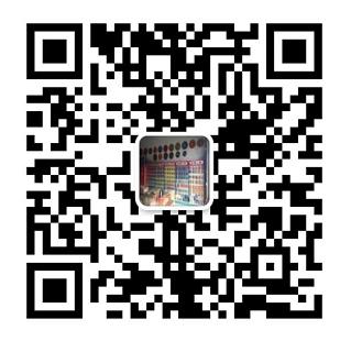 南京芷秀五金有限公司