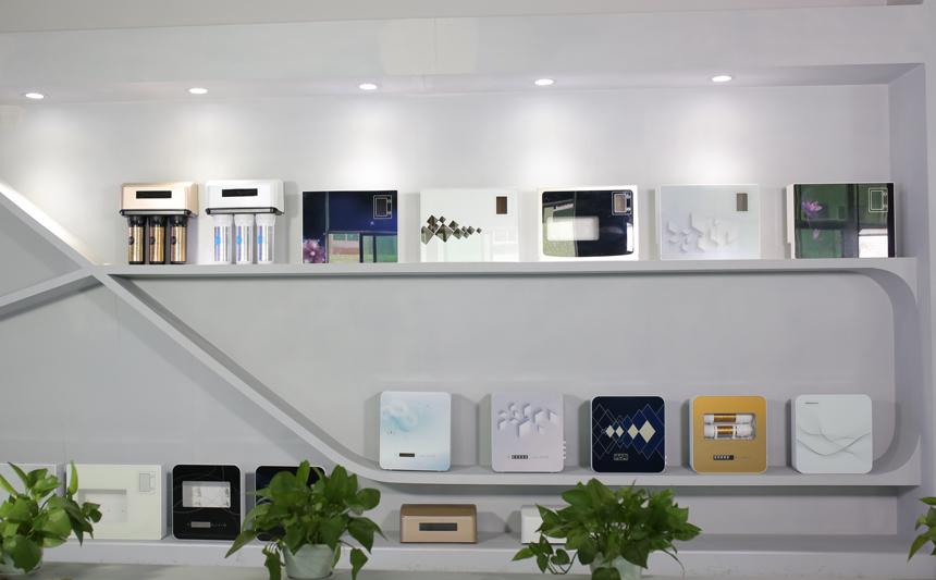 家庭净水器十大品牌是什么,净水器十大品牌