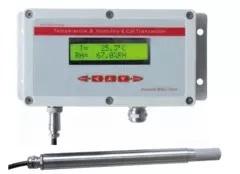 瑞士罗卓尼克优质LY60SP便宜,LY60SP