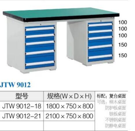 闵行区小型定制工具柜货真价实 真诚推荐 上海诺兴金属制品供应