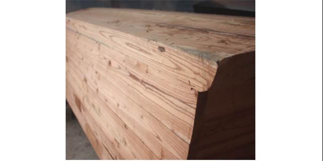 南阳棺材出售 欢迎咨询「内乡县马山口镇兴隆木材加工供应」