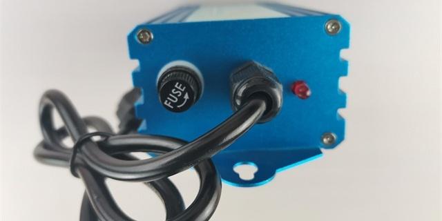威海工业节电器品牌 欢迎咨询「辽宁省盛通实业供应」