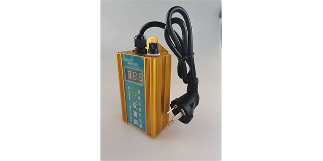 山东工业节电器价格 欢迎咨询「辽宁省盛通实业供应」