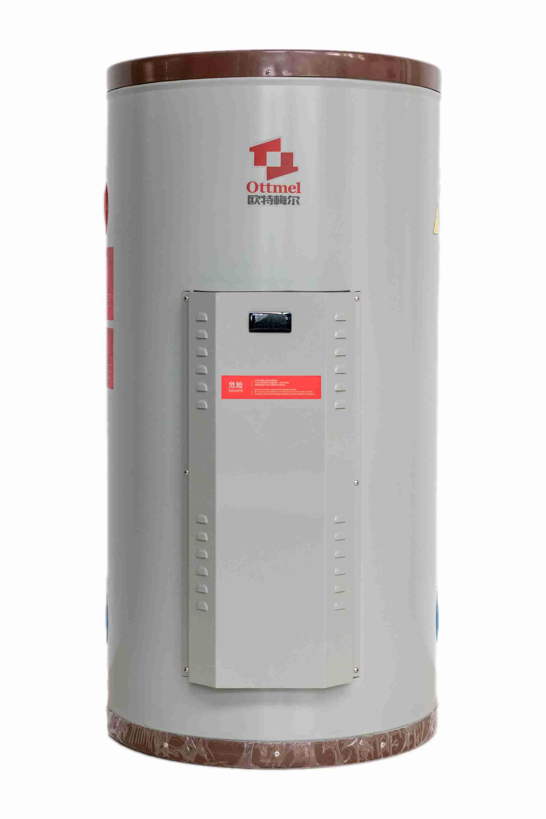 58kw容積式熱水器品牌 歐特梅爾新能源供應