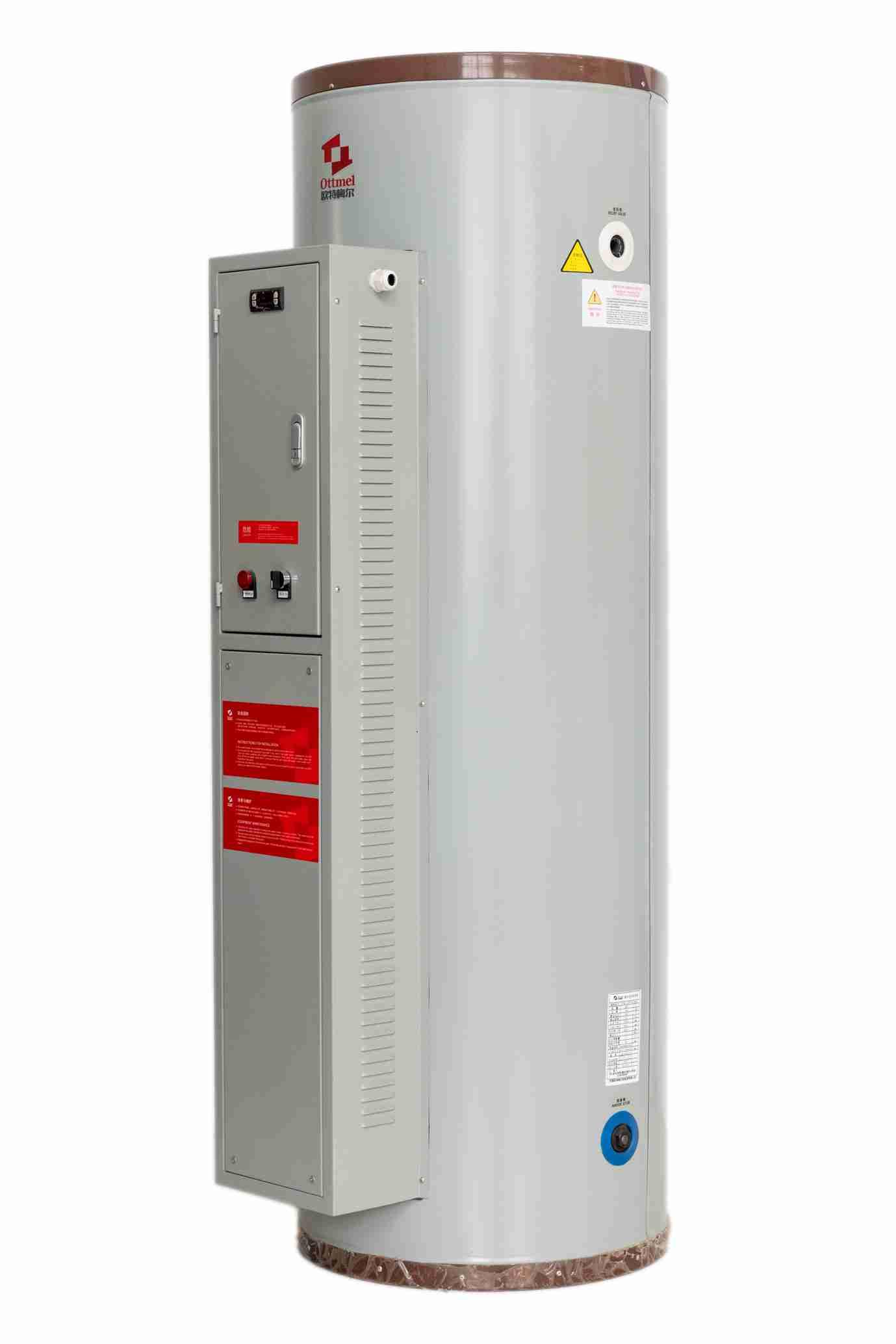 320升容积式电热水器品牌 欧特梅尔新能源供应