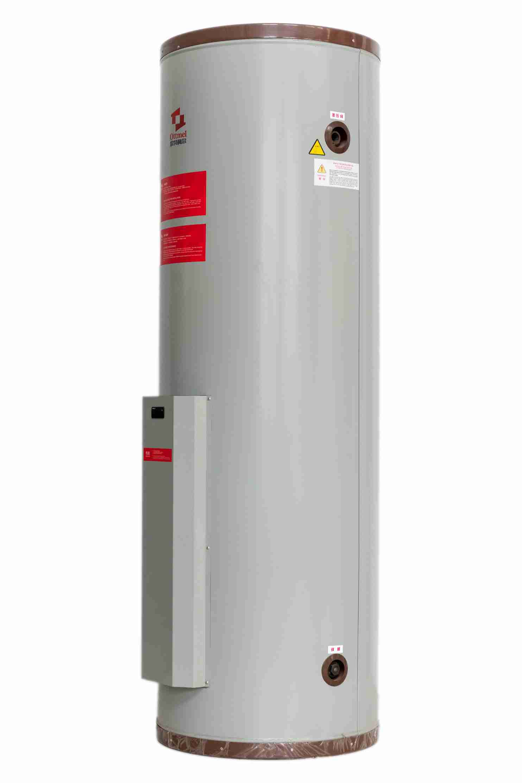 智能商用容积式热水器生产厂商 欧特梅尔新能源供应