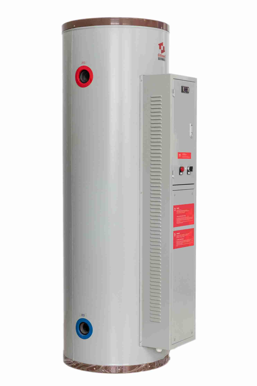 林内商用容积式热水器工厂 欧特梅尔新能源供应