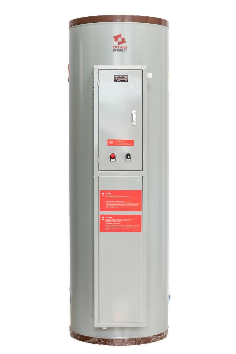 游泳池容积式电热水器原理 欢迎咨询 欧特梅尔新能源供应
