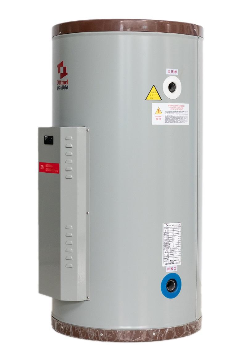 史密斯DEN商用容积式热水器 欢迎咨询 欧特梅尔新能源供应