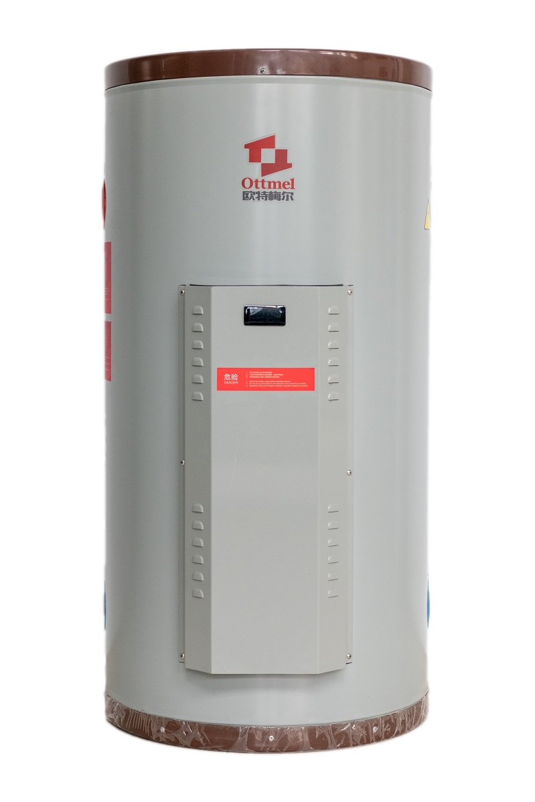 健身房容积式电热水器产品手册 来电咨询 欧特梅尔新能源供应