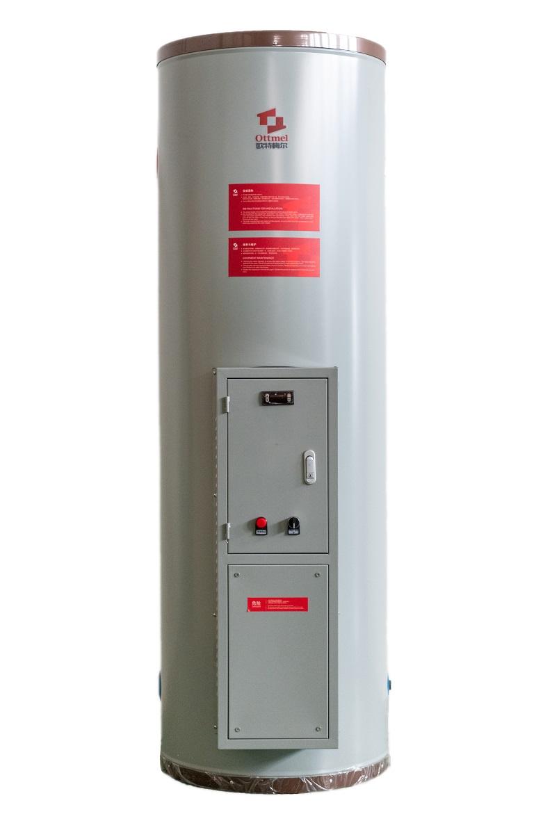 史密斯DSE容积式电热水器原理 欢迎来电 欧特梅尔新能源供应
