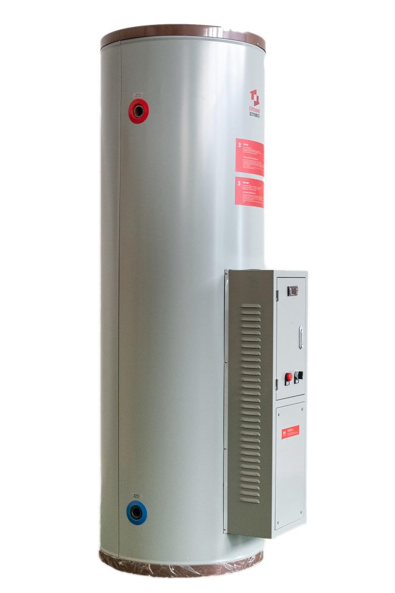环保容积式电热水器品牌 来电咨询 欧特梅尔新能源供应