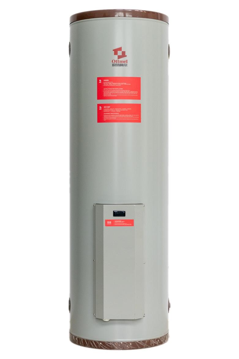 史密斯BTH容积式电热水器质量保证 欢迎咨询 欧特梅尔新能源供应
