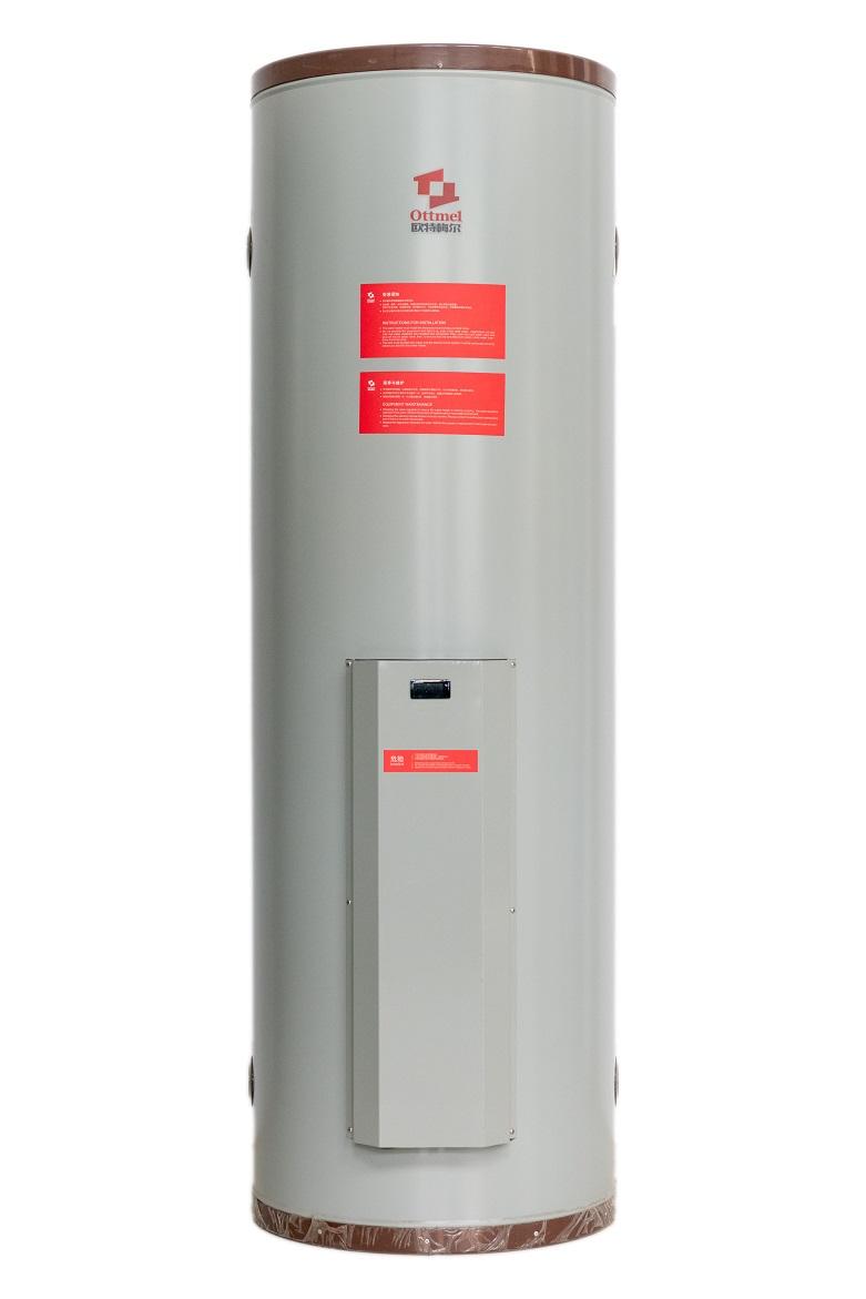 容积式电热水器代理价格 来电咨询 欧特梅尔新能源供应