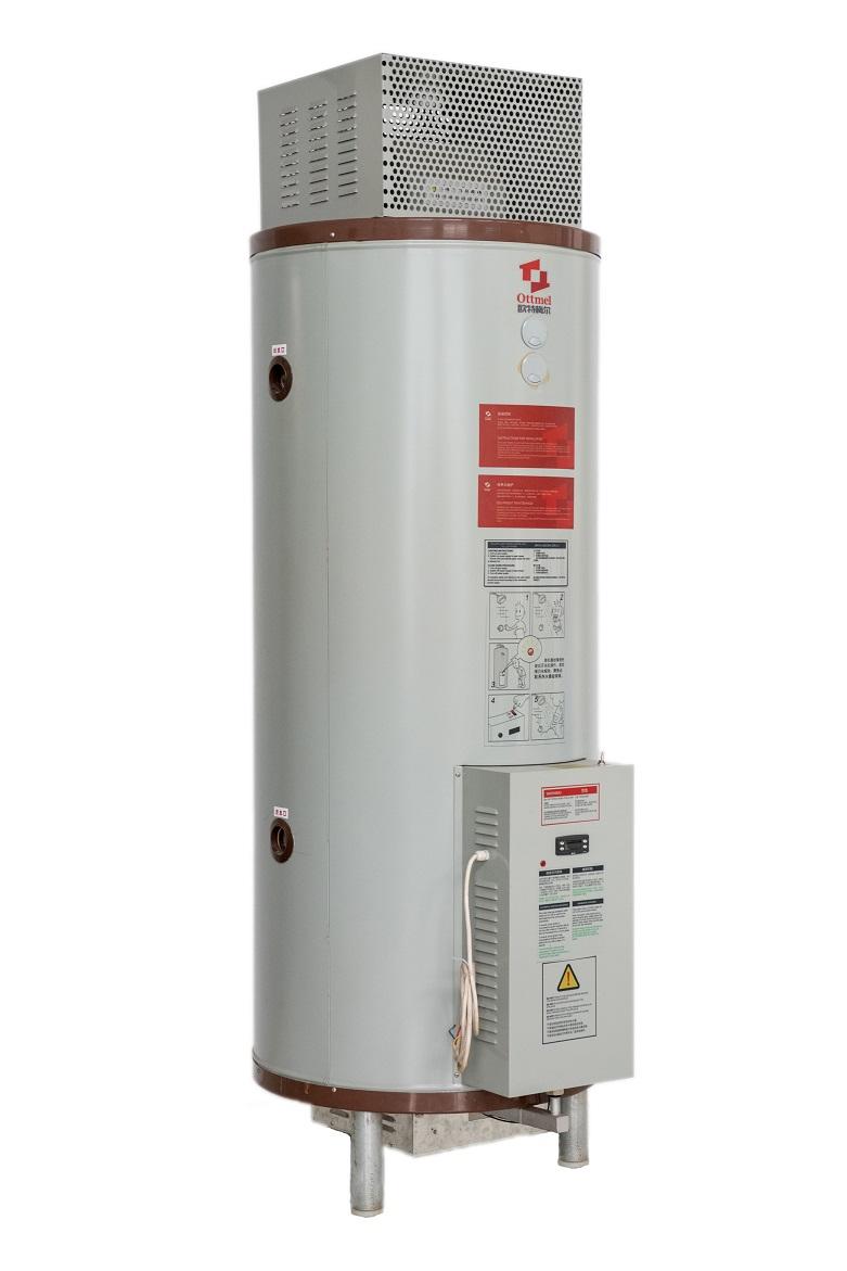 史密斯BTH容積式燃氣熱水器哪家好 歡迎來電 歐特梅爾新能源供應