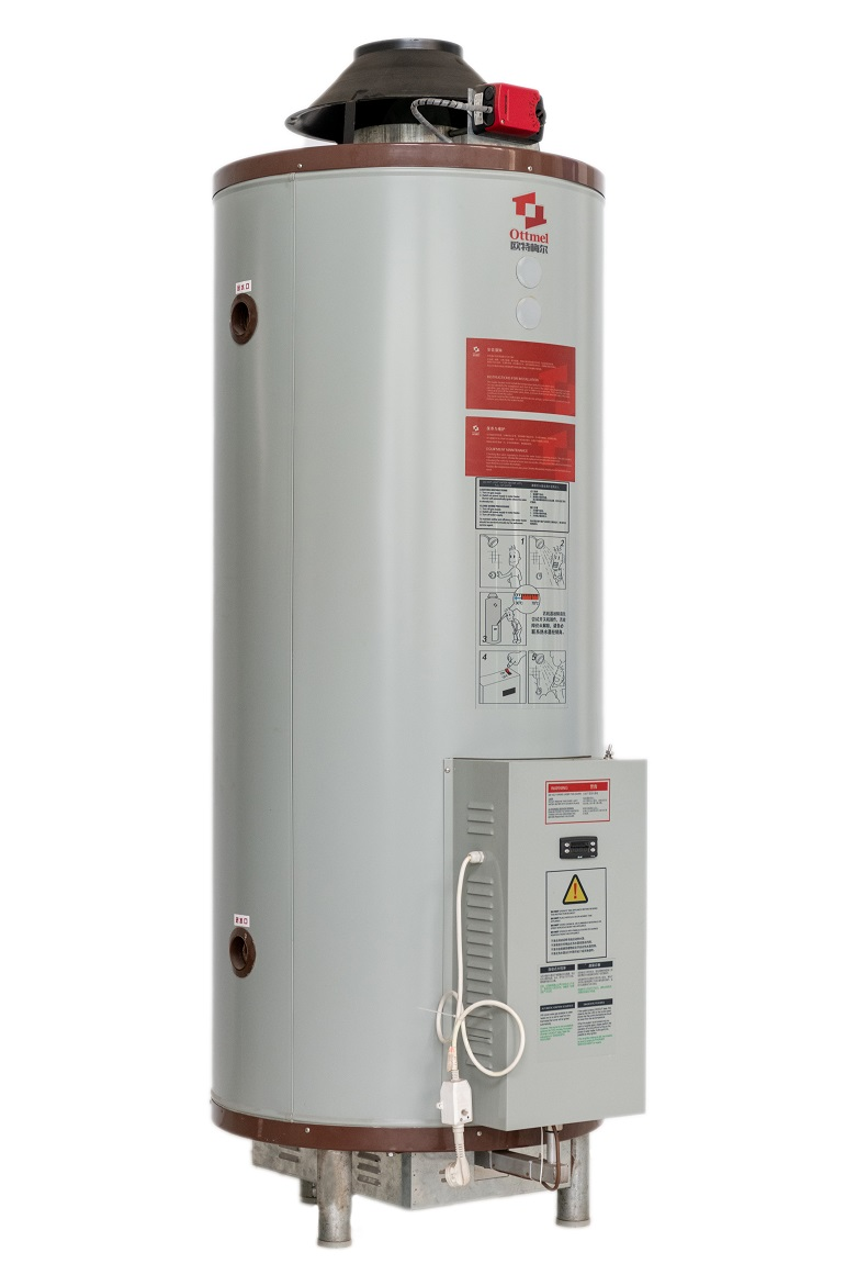 史密斯BTR275容積式燃氣熱水器安裝 歡迎來電 歐特梅爾新能源供應