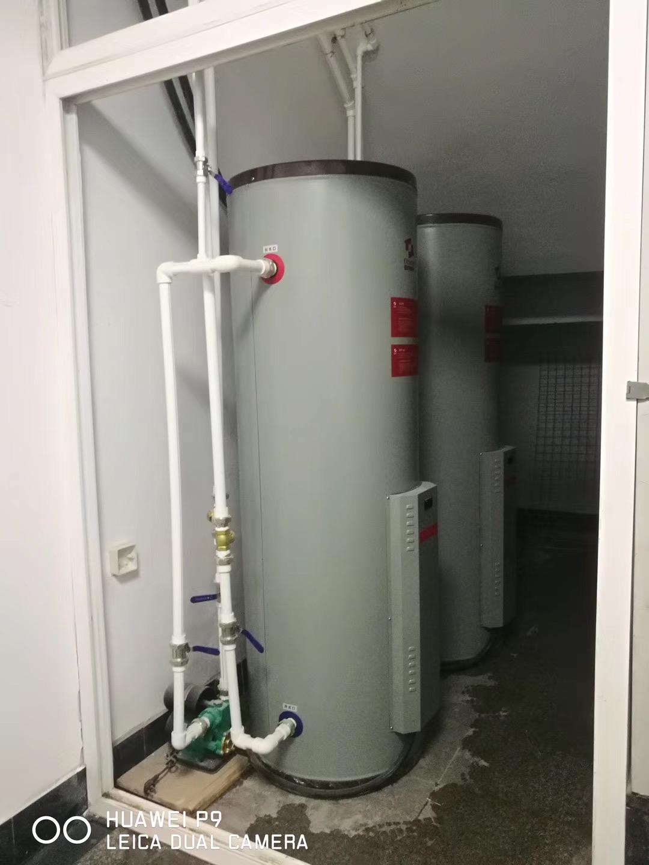 豪特容积式低氮热水器信息推荐 欢迎来电 欧特梅尔新能源供应