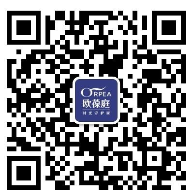 欧葆庭(上海)投资有限公司