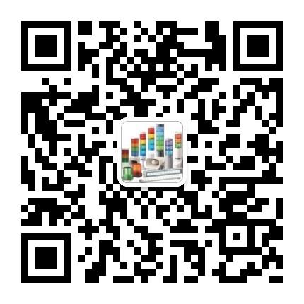 派特萊電子(上海)有限公司