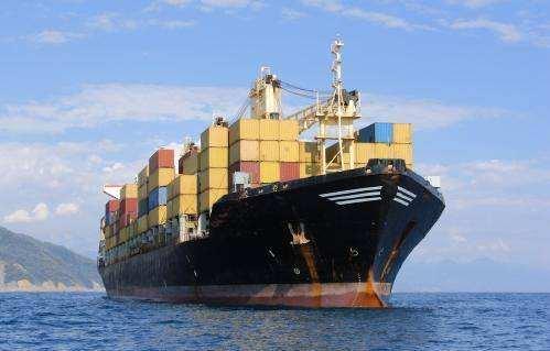 九江特种柜国际海运船期 诚信为本「上海佩海国际物流供应」