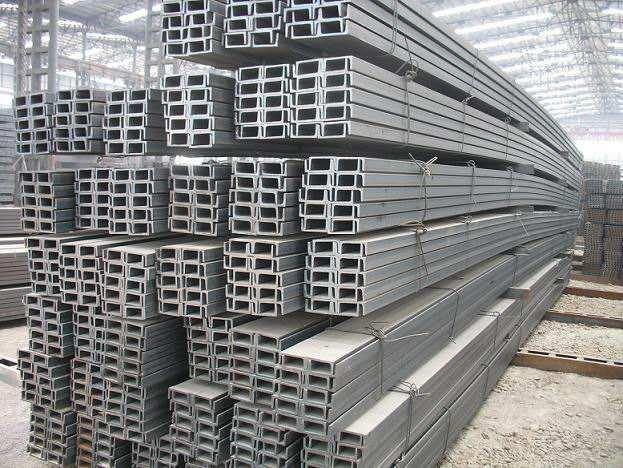 楚雄扁钢槽钢厂家,槽钢