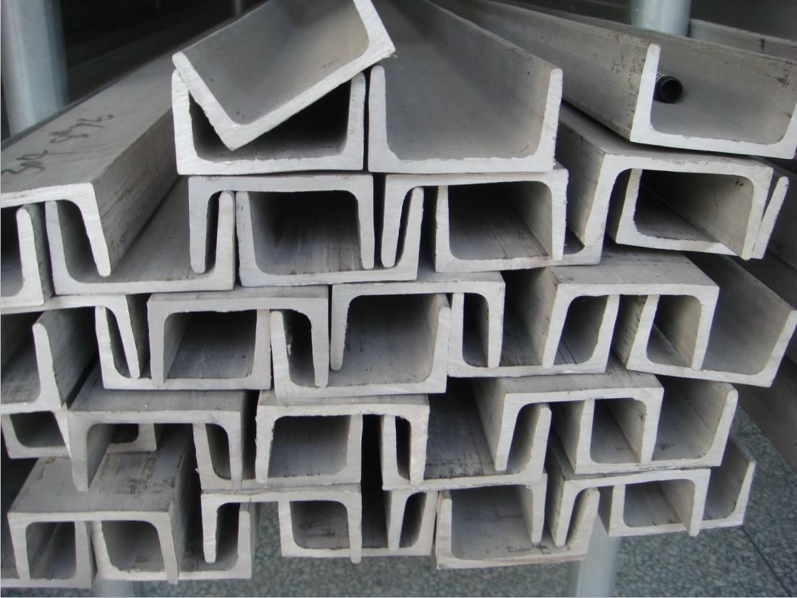 玉溪扁钢槽钢,槽钢