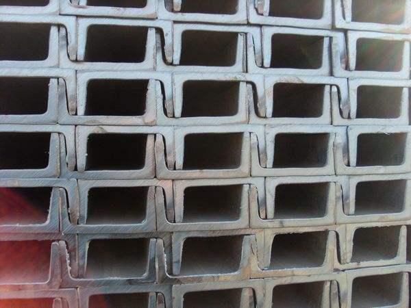 云南专业槽钢规格 真诚推荐 云南品溢实业集团供应